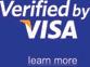 verified_by_visa_reverse
