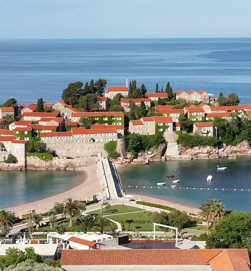 montenegro-3577827_1280