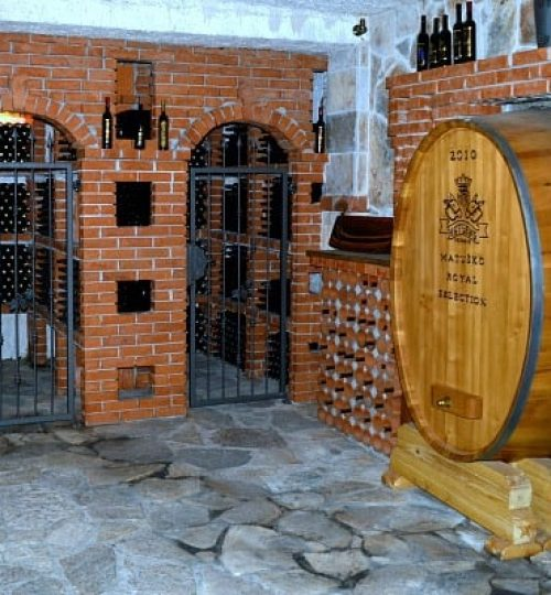 peljesac-wine-tour-matusko